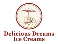 Delicious Dreams Ice Creams