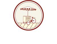 delicious dreams ice creams logo